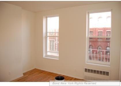 Studio, Hudson Square Rental in NYC for $2,450 - Photo 1