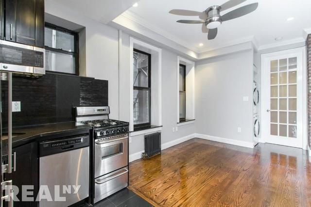 1 Bedroom, NoLita Rental in NYC for $3,295 - Photo 1