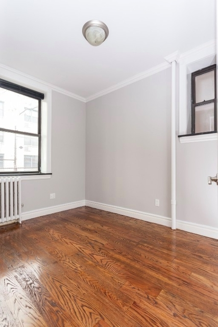 1 Bedroom, Murray Hill Rental in NYC for $2,190 - Photo 2