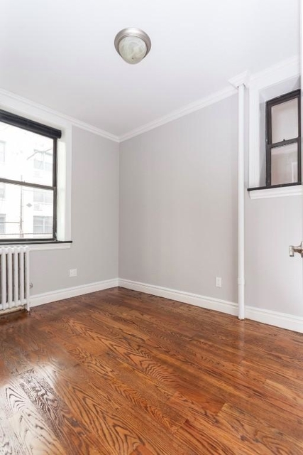 2 Bedrooms, Murray Hill Rental in NYC for $3,000 - Photo 2