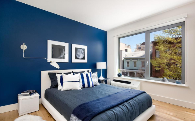 2 Bedrooms, Bedford-Stuyvesant Rental in NYC for $3,370 - Photo 1