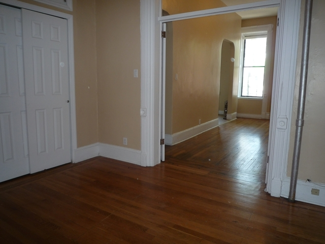 1 Bedroom, Bedford-Stuyvesant Rental in NYC for $2,245 - Photo 2