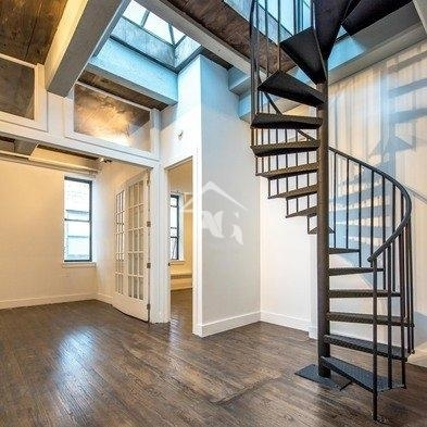 3 Bedrooms, Clinton Hill Rental in NYC for $3,795 - Photo 1