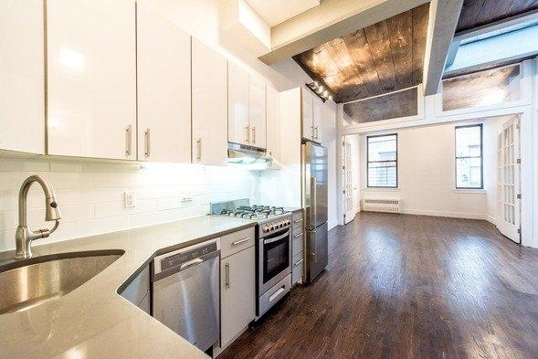 3 Bedrooms, Clinton Hill Rental in NYC for $3,795 - Photo 2