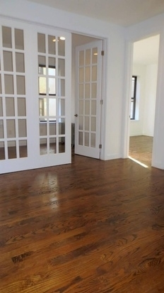 3 Bedrooms, Crown Heights Rental in NYC for $3,290 - Photo 1