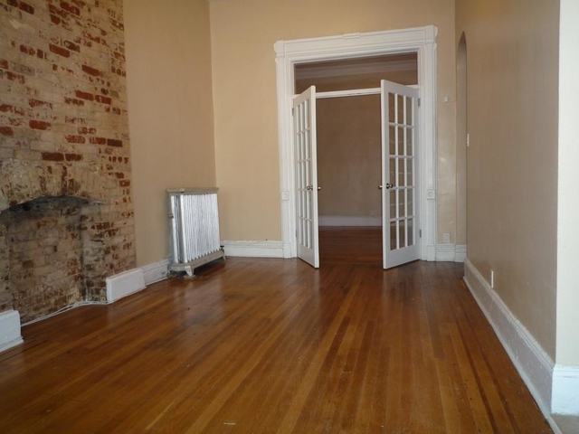 1 Bedroom, Bedford-Stuyvesant Rental in NYC for $2,245 - Photo 1