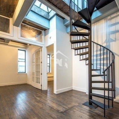 2 Bedrooms, Clinton Hill Rental in NYC for $3,795 - Photo 1