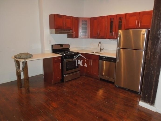 3 Bedrooms, Clinton Hill Rental in NYC for $4,395 - Photo 2