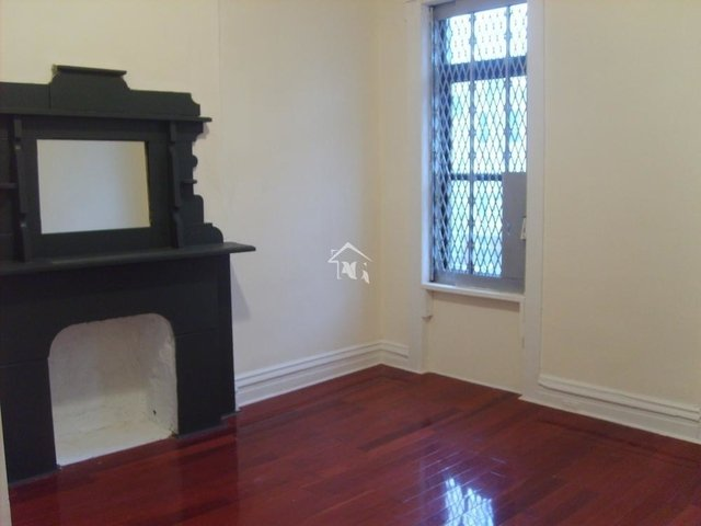4 Bedrooms, Bedford-Stuyvesant Rental in NYC for $3,995 - Photo 1