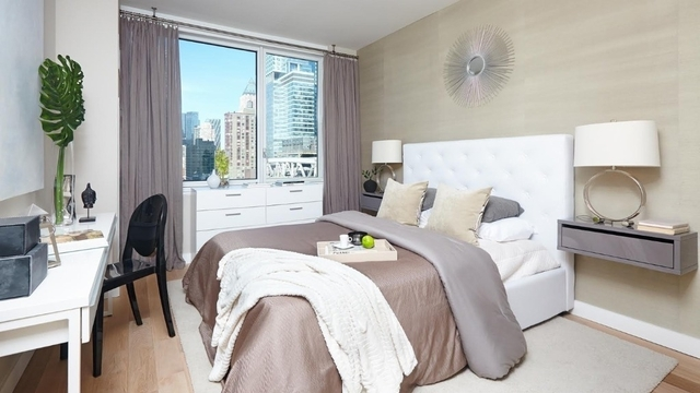 1 Bedroom, Garment District Rental in NYC for $3,553 - Photo 2