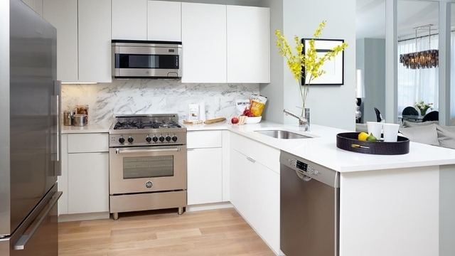 1 Bedroom, Garment District Rental in NYC for $3,553 - Photo 1