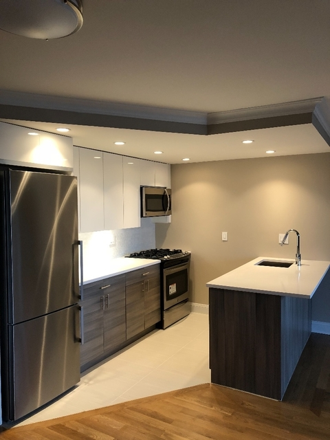 3 Bedrooms, Civic Center Rental in NYC for $6,800 - Photo 1