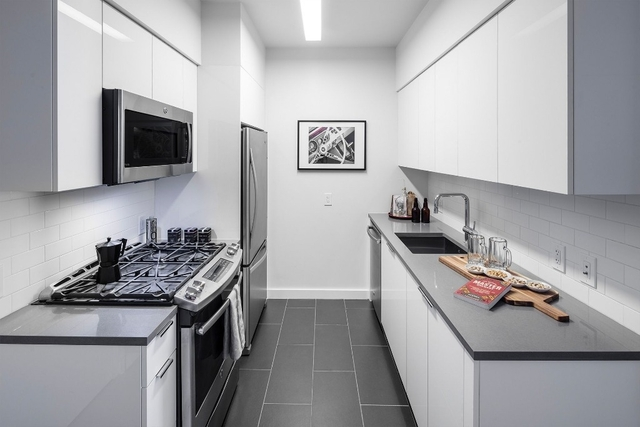 Studio, Boerum Hill Rental in NYC for $2,663 - Photo 1