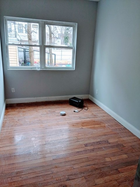 3 Bedrooms, Wakefield Rental in NYC for $2,200 - Photo 1