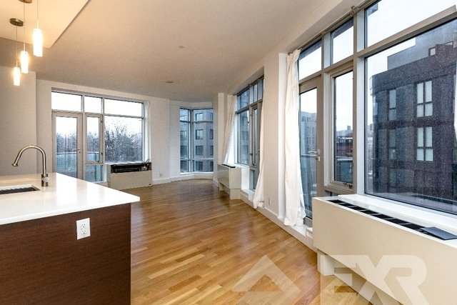 2 Bedrooms, East Williamsburg Rental in NYC for $4,800 - Photo 1