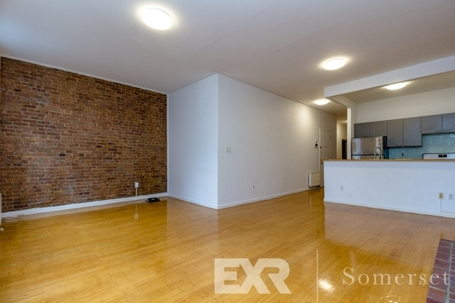 2 Bedrooms, Mott Haven Rental in NYC for $2,800 - Photo 1