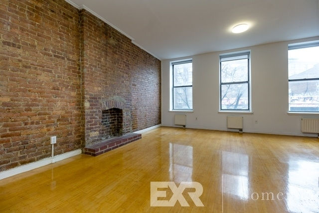 2 Bedrooms, Mott Haven Rental in NYC for $2,800 - Photo 2