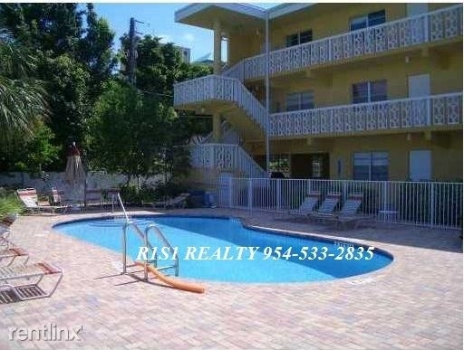 3 Bedrooms, East Fort Lauderdale Rental in Miami, FL for $3,450 - Photo 1