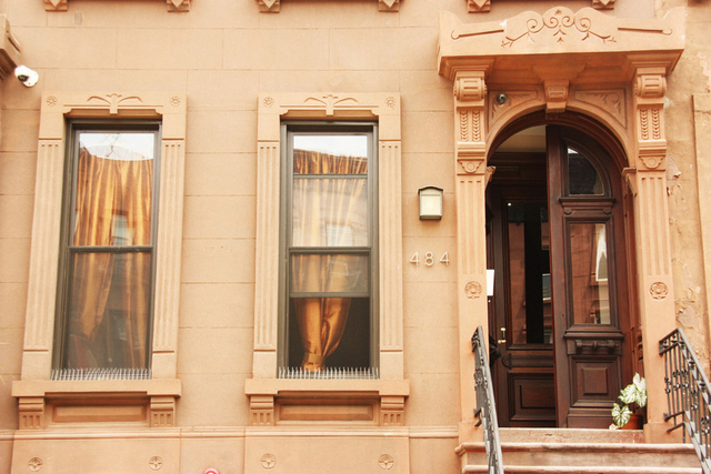 1 Bedroom, Bedford-Stuyvesant Rental in NYC for $1,916 - Photo 1