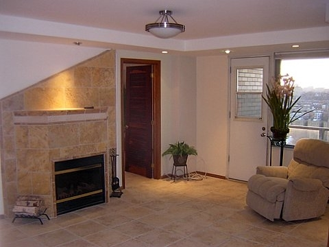 2 Bedrooms, Concourse Village Rental in NYC for $2,260 - Photo 1