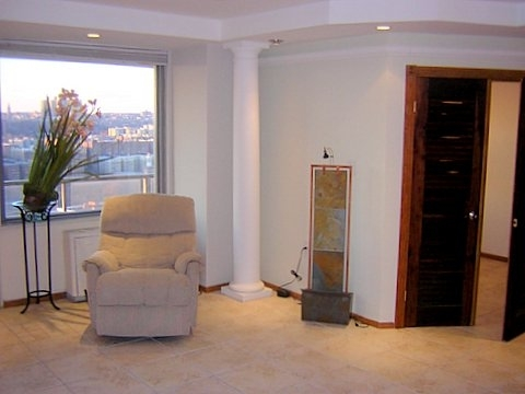 2 Bedrooms, Concourse Village Rental in NYC for $2,260 - Photo 2