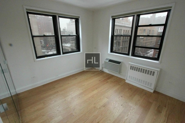 1 Bedroom, Flatiron District Rental in NYC for $3,695 - Photo 1