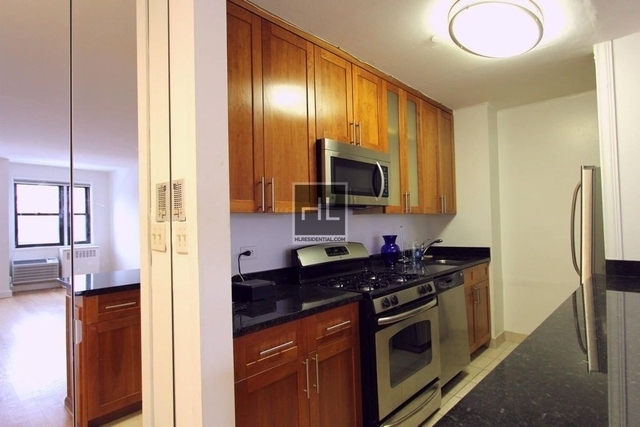 1 Bedroom, Flatiron District Rental in NYC for $3,695 - Photo 2