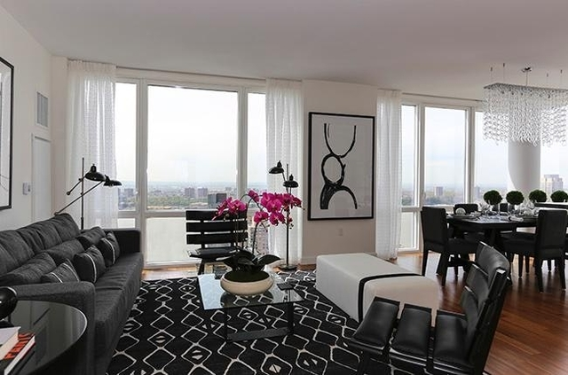 2 Bedrooms, Lincoln Square Rental in NYC for $10,000 - Photo 1