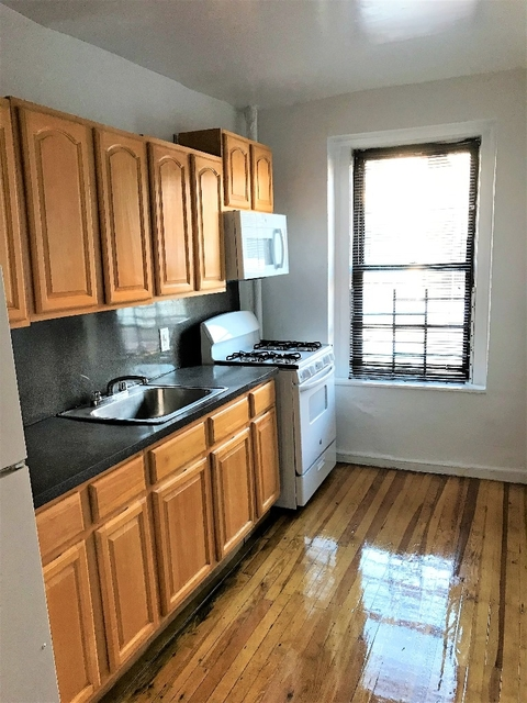 1 Bedroom, Bronxwood Rental in NYC for $1,475 - Photo 2