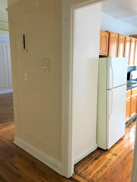 1 Bedroom, Bronxwood Rental in NYC for $1,475 - Photo 1