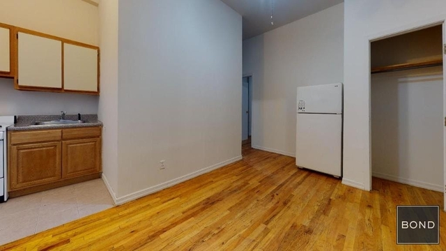 2 Bedrooms, Sutton Place Rental in NYC for $2,650 - Photo 1