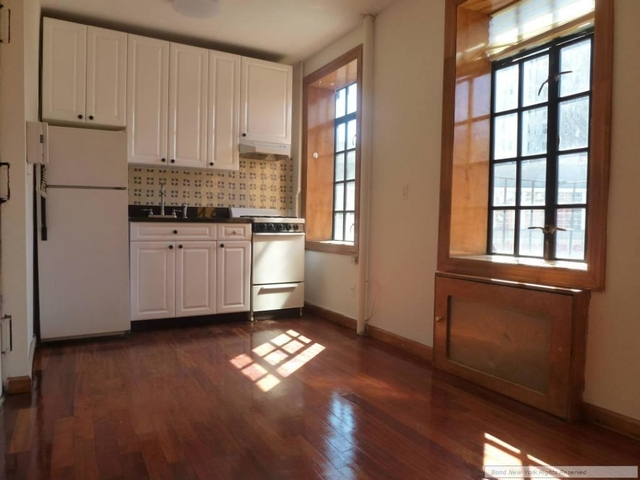 Studio, West Village Rental in NYC for $2,350 - Photo 2