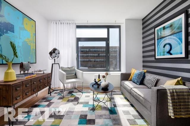 Studio, Williamsburg Rental in NYC for $2,581 - Photo 1