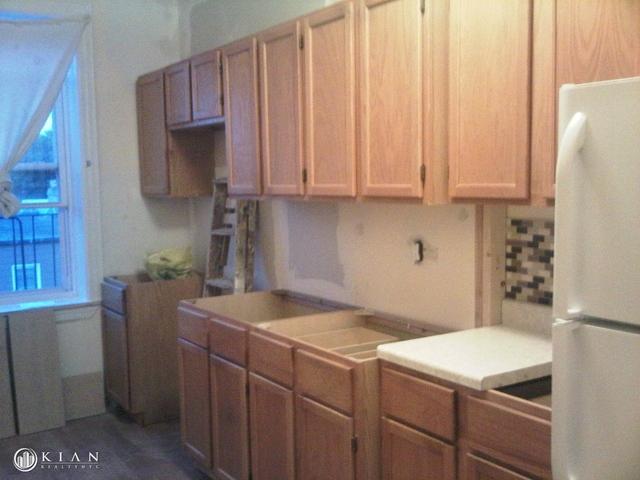 1 Bedroom, Glendale Rental in NYC for $1,600 - Photo 1