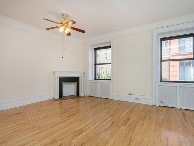 3 Bedrooms, Greenwich Village Rental in NYC for $7,250 - Photo 1