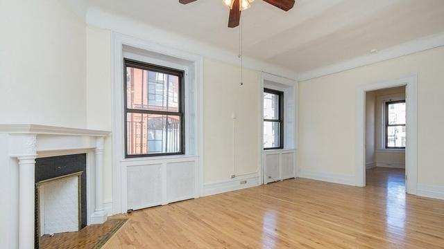 3 Bedrooms, Greenwich Village Rental in NYC for $7,250 - Photo 2