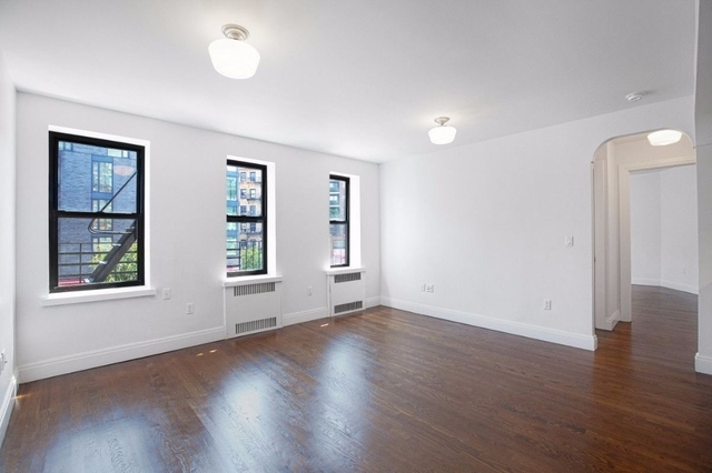 3 Bedrooms, West Village Rental in NYC for $7,395 - Photo 1
