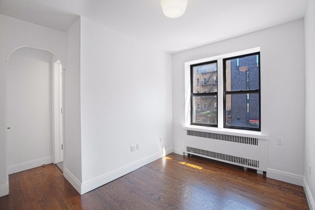 3 Bedrooms, West Village Rental in NYC for $7,395 - Photo 2