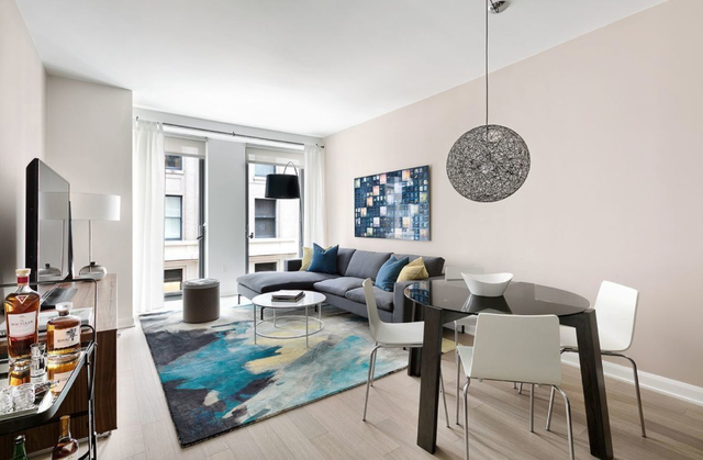 1 Bedroom, Flatiron District Rental in NYC for $5,500 - Photo 2