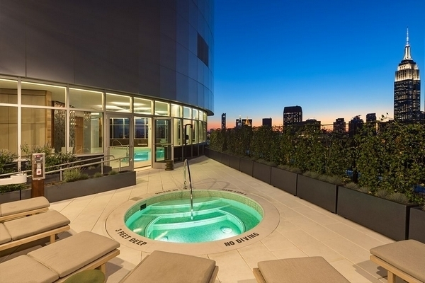 2 Bedrooms, Murray Hill Rental in NYC for $5,016 - Photo 1