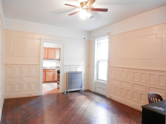 4 Bedrooms, Crown Heights Rental in NYC for $2,900 - Photo 1