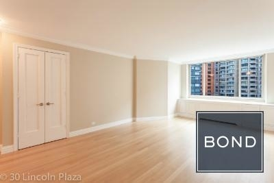 3 Bedrooms, Lincoln Square Rental in NYC for $17,950 - Photo 2