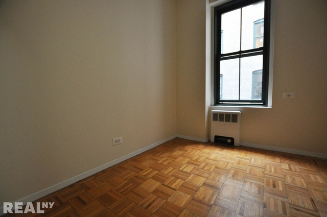 1 Bedroom, Upper East Side Rental in NYC for $1,825 - Photo 2