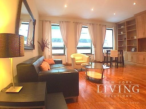 Studio, Midtown East Rental in NYC for $2,900 - Photo 1