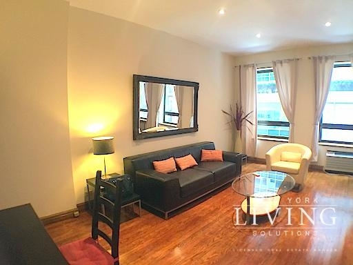Studio, Midtown East Rental in NYC for $2,900 - Photo 2