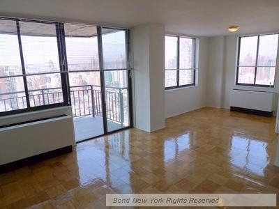 2 Bedrooms, Yorkville Rental in NYC for $6,450 - Photo 1
