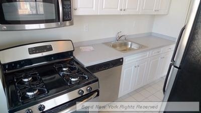 2 Bedrooms, Yorkville Rental in NYC for $6,450 - Photo 2