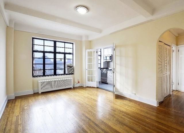 1 Bedroom, West Village Rental in NYC for $4,995 - Photo 2