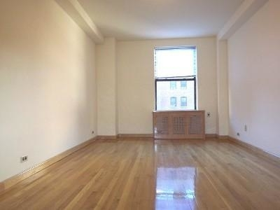 Studio, Upper West Side Rental in NYC for $2,075 - Photo 1