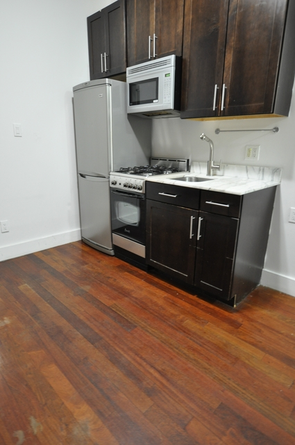 2 Bedrooms, East Village Rental in NYC for $2,900 - Photo 2